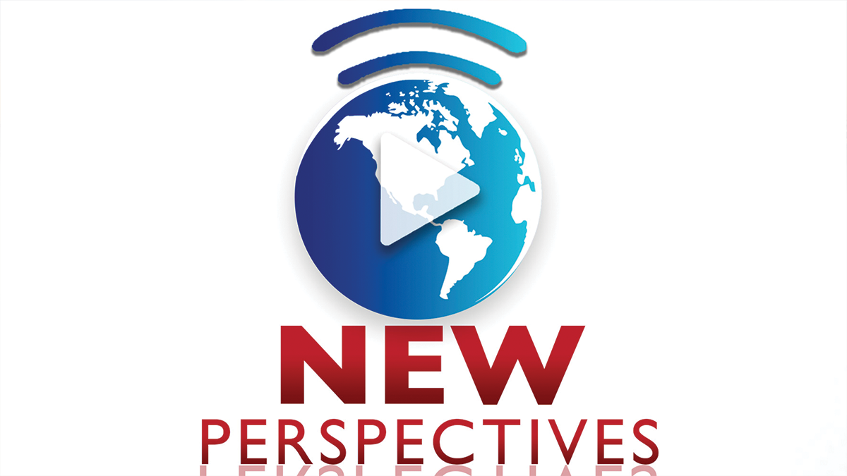 new-perspectives